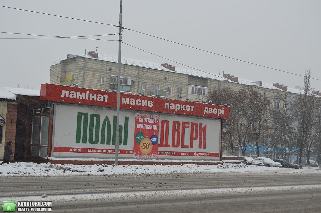 продам здание. Киев, ул.Харьковское шоссе 46. Цена: 110000$  (ID 1653215) - Фото 3