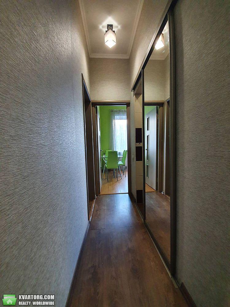 продам 2-комнатную квартиру Одесса, ул.Балковская 22а - Фото 3