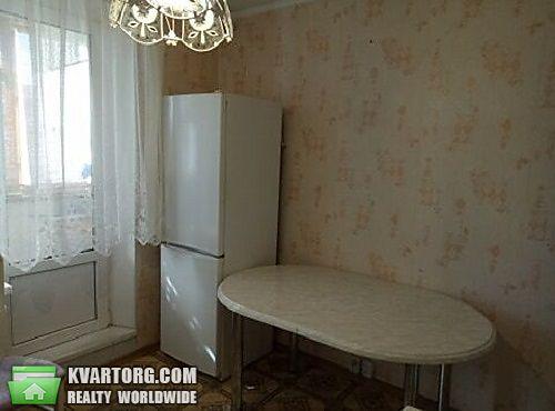 продам 1-комнатную квартиру Киев, ул. Малышко 23 - Фото 2