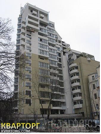 продам 4-комнатную квартиру Киев, ул. Воровского