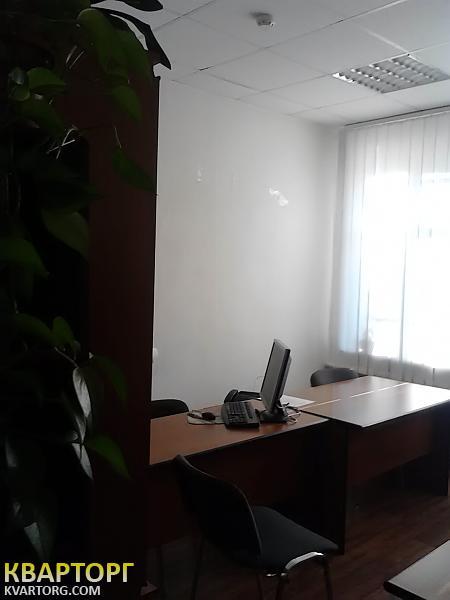 аренда офиса с отделкой в нагатино