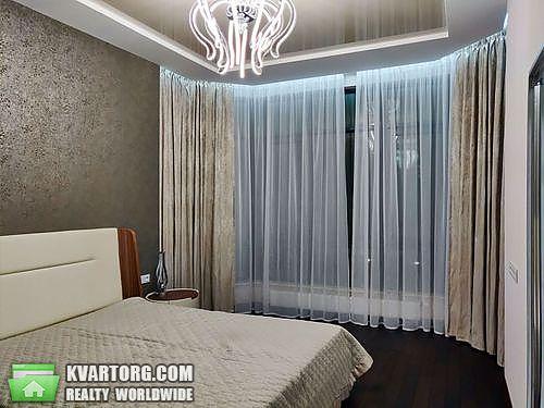 продам 3-комнатную квартиру Киев, ул. Струтинского 2 - Фото 10