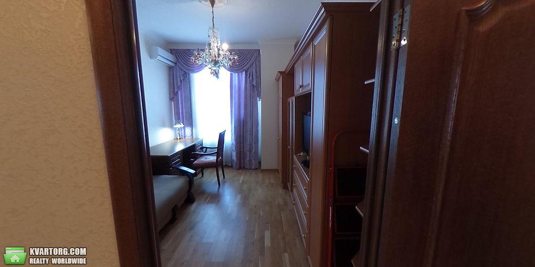 продам 2-комнатную квартиру. Одесса, ул.Генуэзская . Цена: 89800$  (ID 2149085) - Фото 7