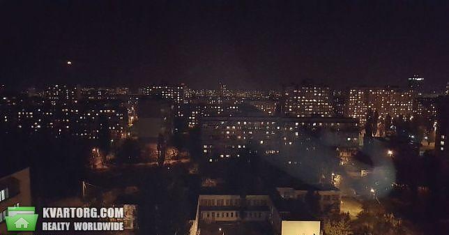 сдам 1-комнатную квартиру Киев, ул. Богатырская 6а - Фото 4