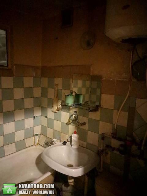продам 2-комнатную квартиру. Одесса, ул.2-й Стахановский пер . Цена: 23000$  (ID 2028013) - Фото 4