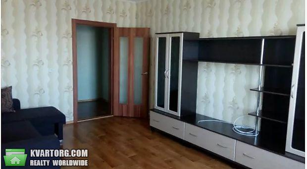 сдам 2-комнатную квартиру Киев, ул. Науки пр 55 - Фото 7