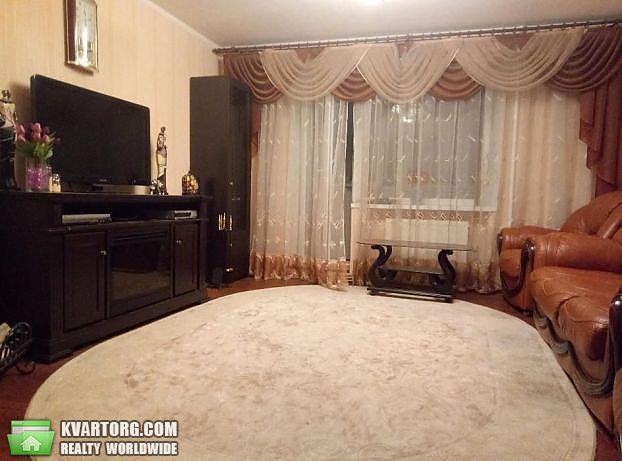 сдам 2-комнатную квартиру. Днепропетровск, ул.Проспект Поля . Цена: 100$  (ID 2085742)