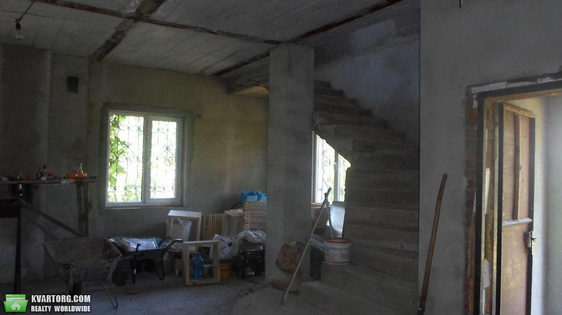 продам дом Боярка, ул.38 линия - Фото 6