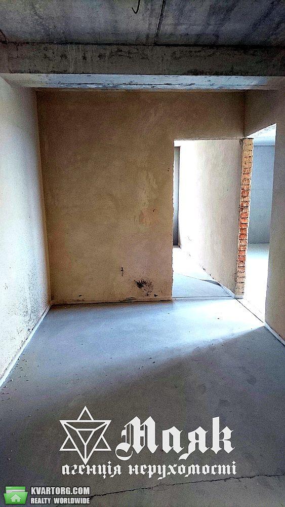 продам 3-комнатную квартиру Киевская обл., ул.Шолом-Алейхема - Фото 6