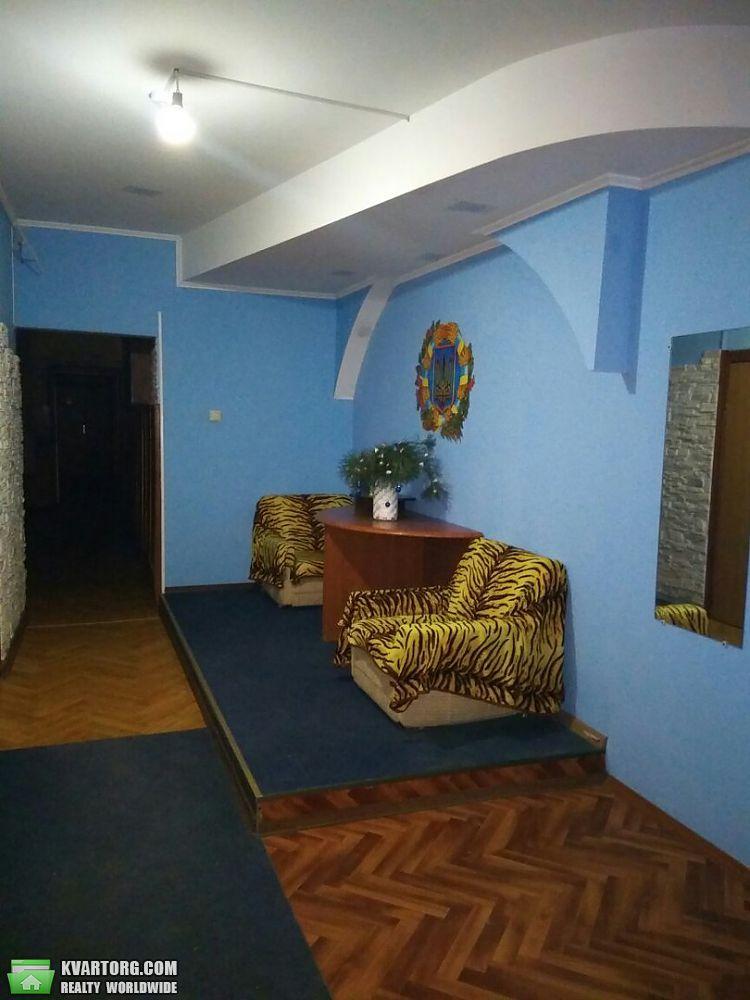 сдам место в комнате Киев, ул. Бориспольская 12 - Фото 4