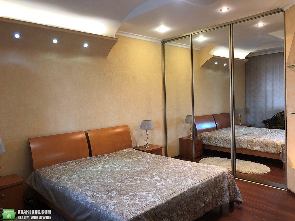 сдам 4-комнатную квартиру Днепропетровск, ул.Миронова - Фото 6