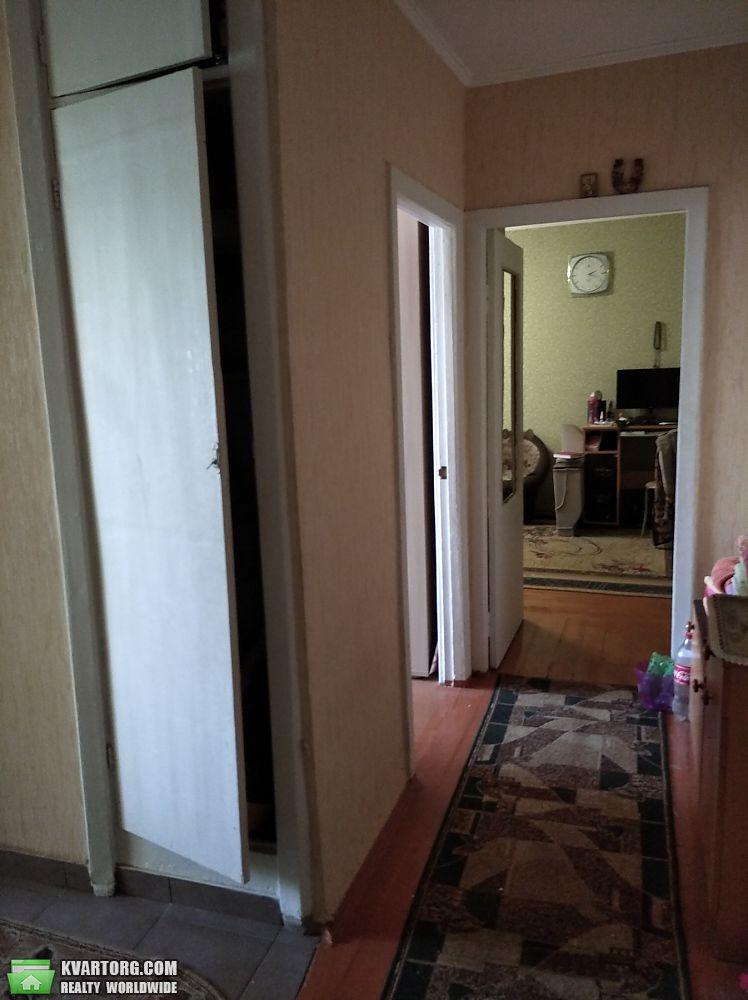 продам 3-комнатную квартиру Днепропетровск, ул.Проспект Героев Сталингра 140 - Фото 5