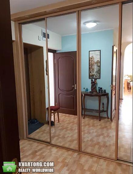 продам 3-комнатную квартиру. Киев, ул.Лобановского 128. Цена: 82000$  (ID 2296945) - Фото 8