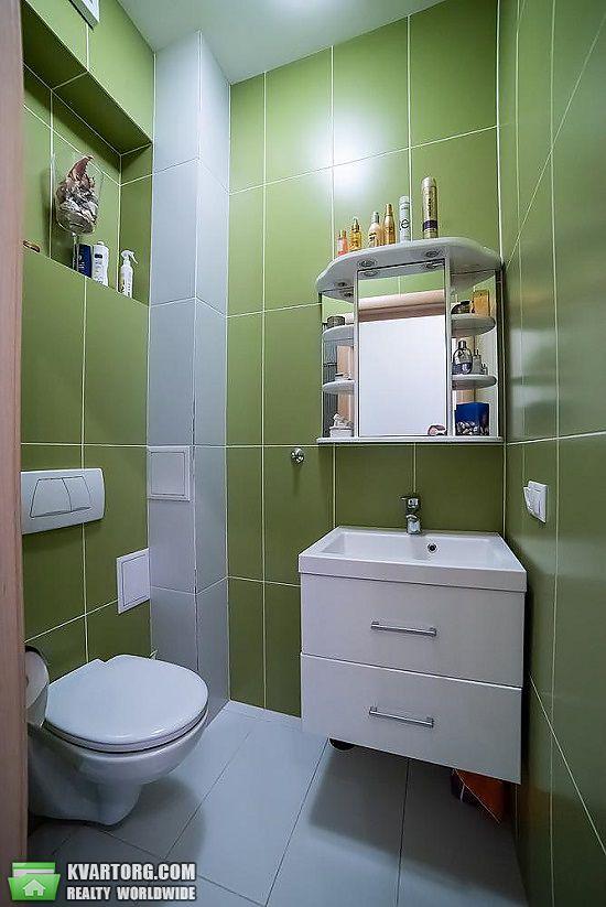 продам 4-комнатную квартиру Киев, ул. Героев Сталинграда пр 4 - Фото 10