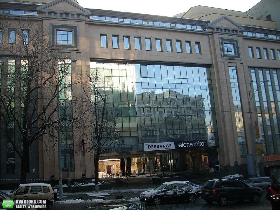 продам 3-комнатную квартиру. Киев, ул. Владимирская 49а. Цена: 366000$  (ID 2001122) - Фото 1