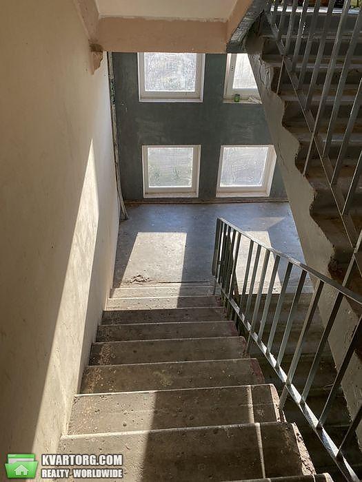 продам 3-комнатную квартиру Киев, ул. Приречная 17 - Фото 5