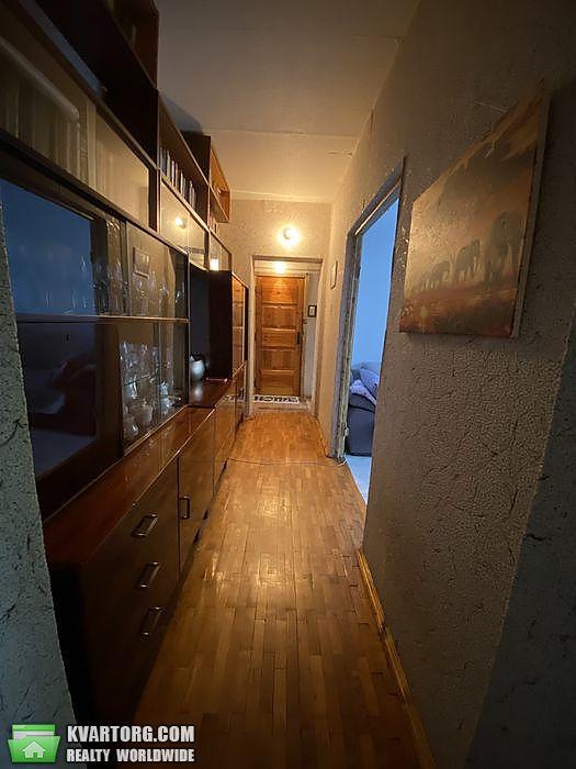 продам 3-комнатную квартиру Киев, ул. Свободы пр 17 - Фото 8