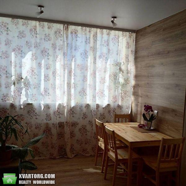 продам 1-комнатную квартиру. Одесса, ул.Академика Сахарова 9. Цена: 26000$  (ID 2372922) - Фото 5