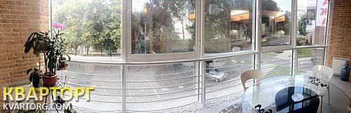 продам 5-комнатную квартиру Днепропетровск, ул.р-н парка глобы - Фото 4