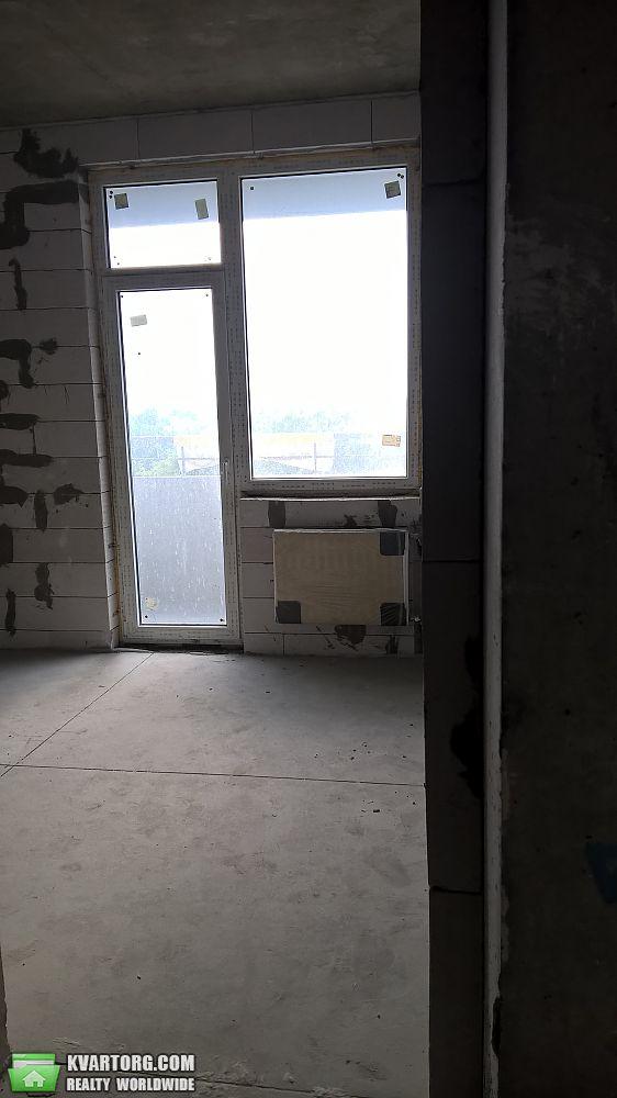 продам 1-комнатную квартиру Одесса, ул.Люстдорфская дорога  55 - Фото 4