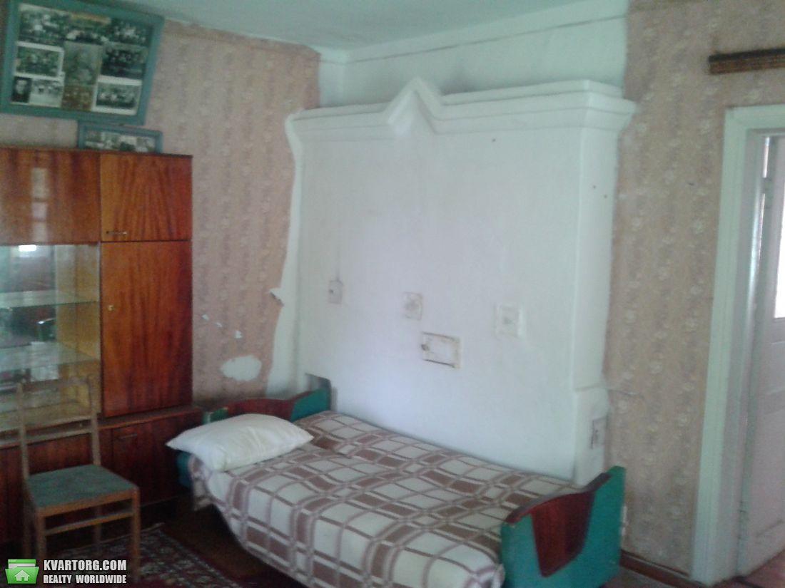 обмен дом. Чернигов, ул.Мичурина  41. Цена: 3000$  (ID 1733163) - Фото 8