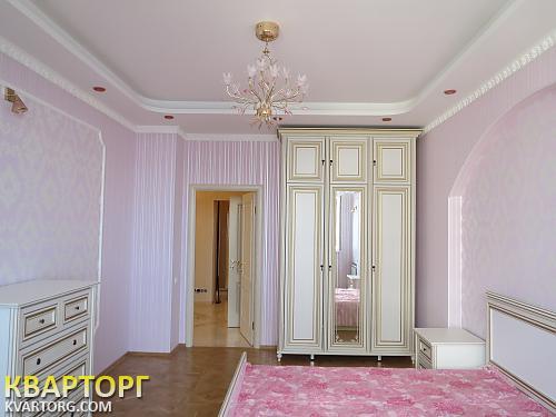 сдам 3-комнатную квартиру Киев, ул. Героев Сталинграда пр 12-Ж - Фото 4