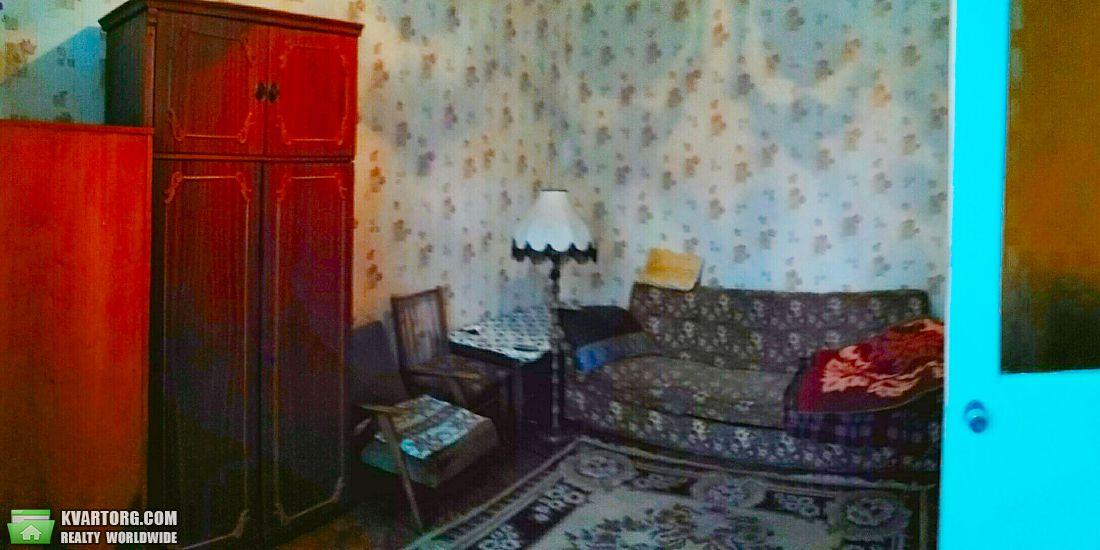 продам 1-комнатную квартиру Днепропетровск, ул.Савченко 96