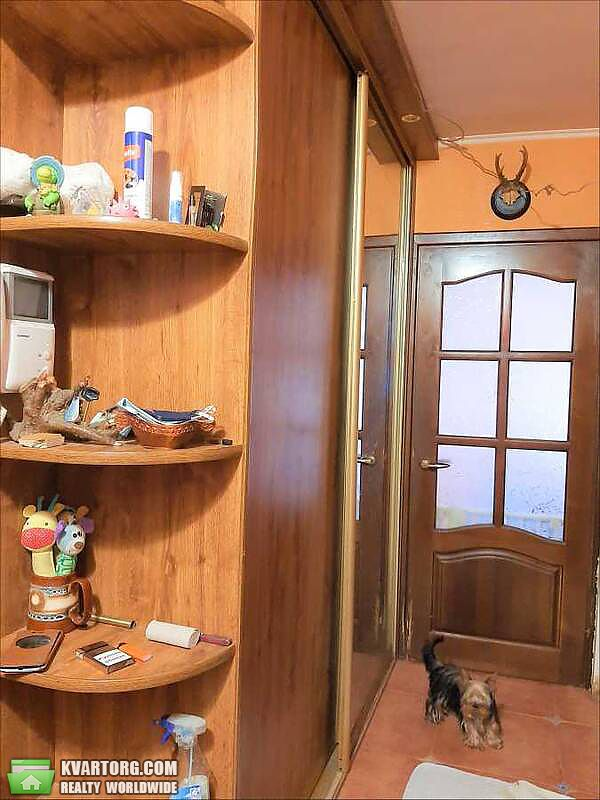продам 2-комнатную квартиру Киев, ул. Оболонский пр 9 - Фото 8
