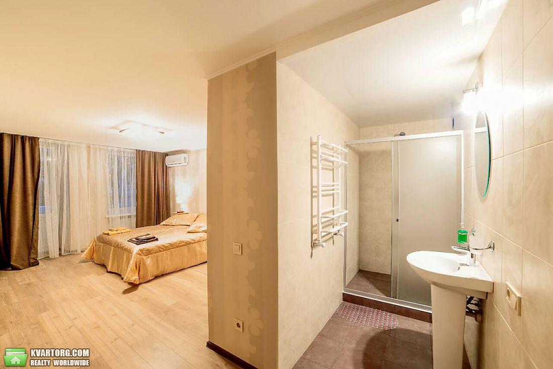сдам 3-комнатную квартиру Одесса, ул.Площадь Екатерины  9 - Фото 2