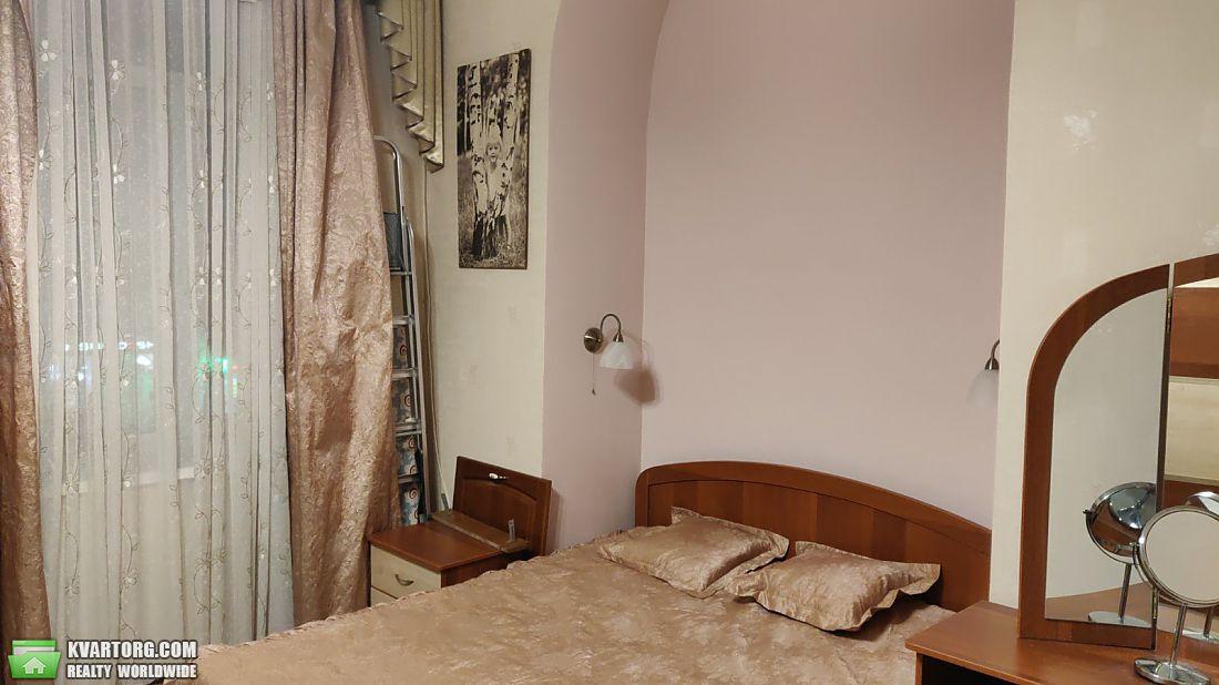 сдам 3-комнатную квартиру Одесса, ул.Преображенская/Арнаутская 69 - Фото 4