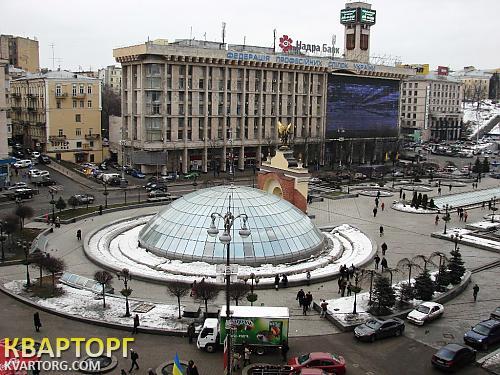 сдам квартиру посуточно. Киев,   Гринченко 2 - Цена: 50 $ - фото 10