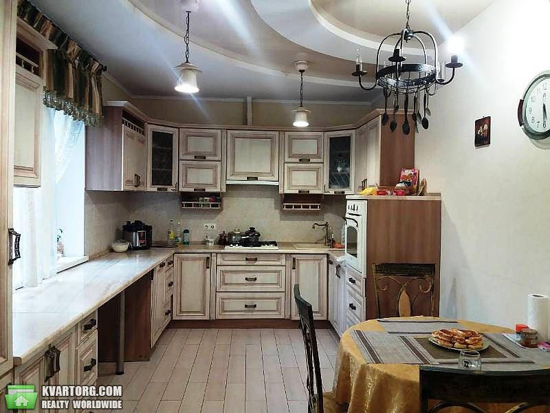 продам дом Ирпень, ул. Украинская - Фото 1