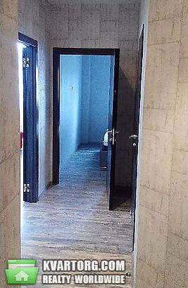 сдам 2-комнатную квартиру Киев, ул. Феодосийская 3В - Фото 6