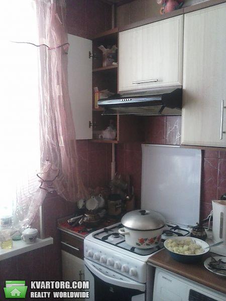 продам 3-комнатную квартиру Харьков, ул. Блюхера 18 - Фото 7