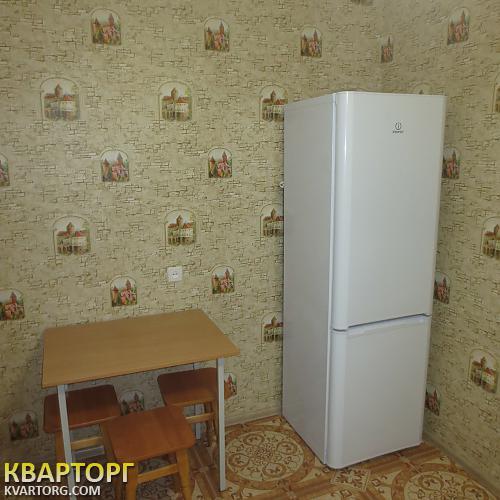 сдам 1-комнатную квартиру Киев, ул. Героев Днепра 65 - Фото 6