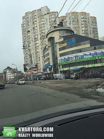 сдам офис. Киев, ул.Днепровская наб 23а. Цена: 3320$  (ID 2256875) - Фото 4
