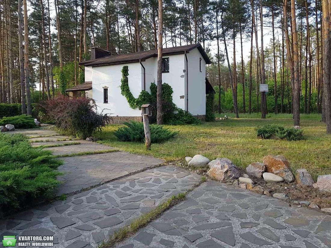 продам дом Днепропетровск, ул. Садовая - Фото 1