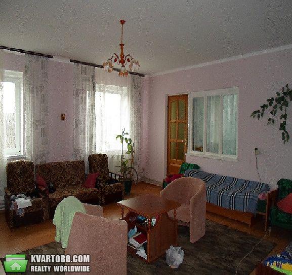 продам дом Винница, ул.Ілика 98б - Фото 9
