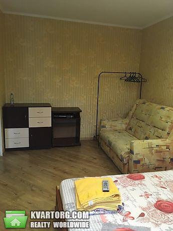 продам 1-комнатную квартиру Киев, ул. Оболонский пр 15б - Фото 4