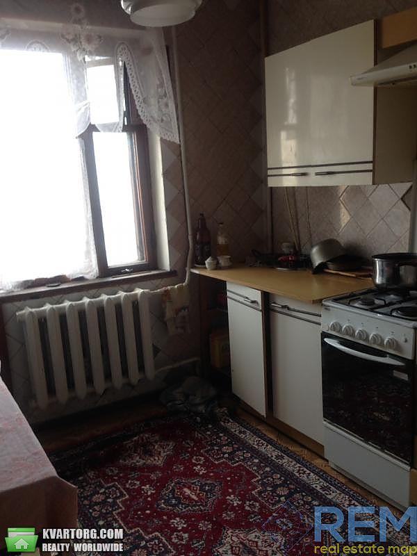 продам 2-комнатную квартиру. Одесса, ул.Бреуса . Цена: 39000$  (ID 2256199) - Фото 3