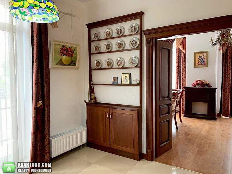 продам 2-комнатную квартиру Одесса, ул.Французский бульвар 60б - Фото 4