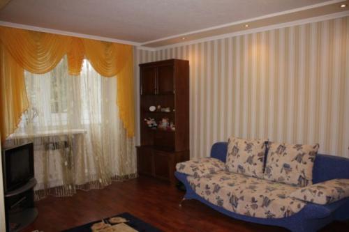 продам 1-комнатную квартиру. Донецк, ул.Университетская . Цена: 13000$  (ID 2179985) - Фото 2