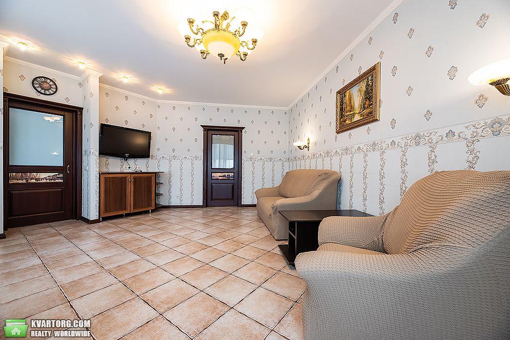 сдам 3-комнатную квартиру Киев, ул. Княжий Затон 21 - Фото 10