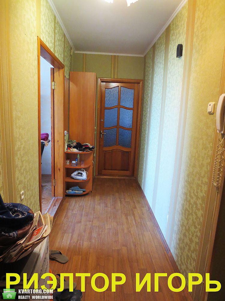 сдам 1-комнатную квартиру. Одесса, ул.Паустовского 2. Цена: 199$  (ID 2258780) - Фото 9