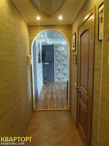 сдам 3-комнатную квартиру Харьков, ул.Маршала Жукова - Фото 8