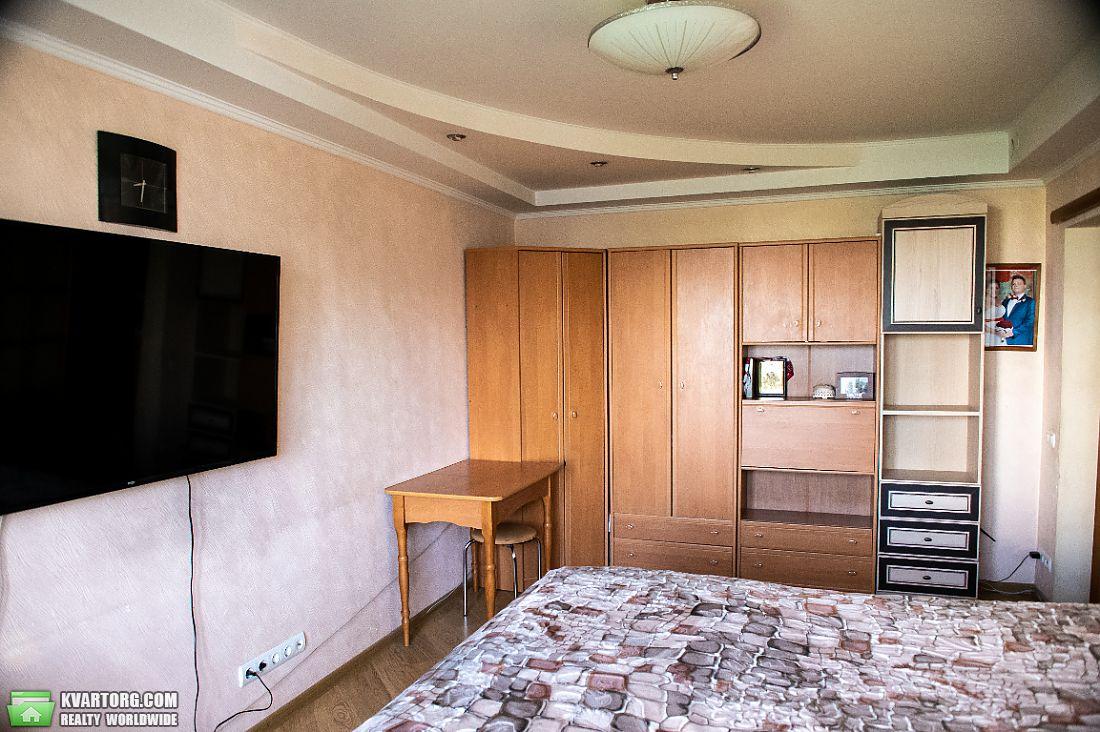 продам 2-комнатную квартиру Киев, ул. Полярная 5а - Фото 2