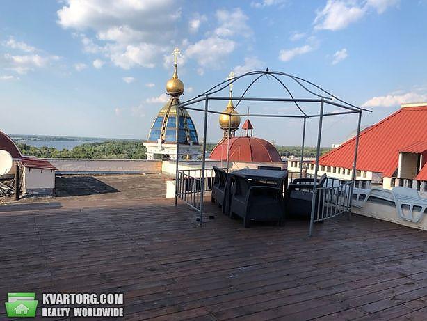 продам 3-комнатную квартиру Киев, ул. Оболонская наб 3 - Фото 5
