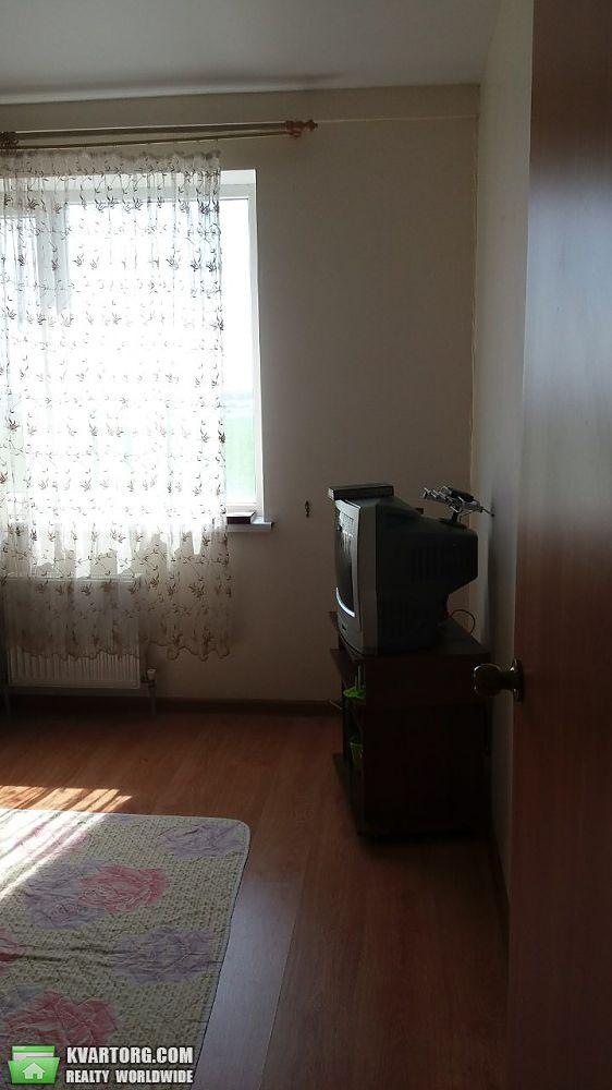 продам 2-комнатную квартиру Одесса, ул.Торговая 13 - Фото 8