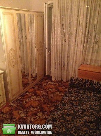 продам 2-комнатную квартиру. Киев, ул. Харьковское шоссе 174а. Цена: 46000$  (ID 2227906) - Фото 1
