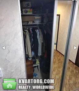 продам 2-комнатную квартиру. Киев, ул. Пчелки 8. Цена: 90000$  (ID 2241518) - Фото 5